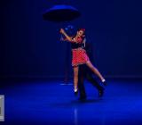 14 Jungle Book Movie Tributes Het Dansatelier by X-Noize-5-LR