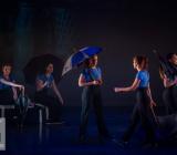 3 Singin In The Rain Movie Tributes Het Dansatelier by X-Noize-15-LR