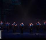 3 Singin In The Rain Movie Tributes Het Dansatelier by X-Noize-25-LR