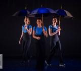 3 Singin In The Rain Movie Tributes Het Dansatelier by X-Noize-36-LR