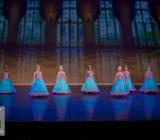4 Sissi Movie Tributes Het Dansatelier by X-Noize-10-LR