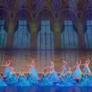 4 Sissi Movie Tributes Het Dansatelier by X-Noize-43-LR