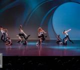 5 James Bond Movie Tributes Het Dansatelier by X-Noize-3-LR