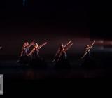 6 The Godfather Movie Tributes Het Dansatelier by X-Noize-12-LR