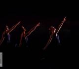 6 The Godfather Movie Tributes Het Dansatelier by X-Noize-30-LR