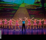 7 The Wizard Of Ozz Movie Tributes Het Dansatelier by X-Noize-50-LR