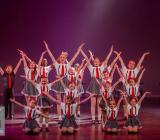 8 Matilda Movie Tributes Het Dansatelier by X-Noize-102-LR