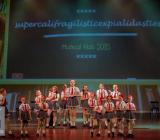 8 Matilda Movie Tributes Het Dansatelier by X-Noize-114-LR