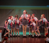 8 Matilda Movie Tributes Het Dansatelier by X-Noize-23-LR