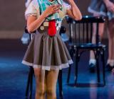 8 Matilda Movie Tributes Het Dansatelier by X-Noize-42-LR