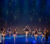 9 Harry Potter Movie Tributes Het Dansatelier by X-Noize-11-LR