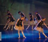 9 Harry Potter Movie Tributes Het Dansatelier by X-Noize-9-LR
