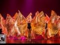 1 Opening Movie Tributes Het Dansatelier by X-Noize-46-LR