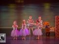 10 Paddington Movie Tributes Het Dansatelier by X-Noize-17-LR