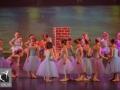 10 Paddington  Movie Tributes Het Dansatelier by X-Noize-42-LR