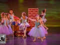 10 Paddington Movie Tributes Het Dansatelier by X-Noize-74-LR