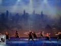 11 Divergent  Movie Tributes Het Dansatelier by X-Noize-18-LR