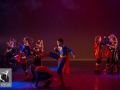 12 Super Heroes Movie Tributes Het Dansatelier by X-Noize-61-LR