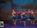 13 Alice in Wonderland  Movie Tributes Het Dansatelier by X-Noize-10-LR