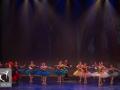 13 Alice in Wonderland Movie Tributes Het Dansatelier by X-Noize-14-LR
