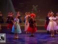 13 Alice in Wonderland  Movie Tributes Het Dansatelier by X-Noize-19-LR