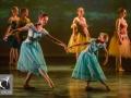 13 Alice in Wonderland  Movie Tributes Het Dansatelier by X-Noize-94-LR
