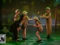 14 Jungle Book Movie Tributes Het Dansatelier by X-Noize-36-LR