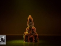 15 Lion King  Movie Tributes Het Dansatelier by X-Noize-1-LR