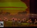 15 Lion King Movie Tributes Het Dansatelier by X-Noize-12-LR
