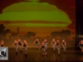 15 Lion King Movie Tributes Het Dansatelier by X-Noize-27-LR