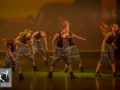 15 Lion King  Movie Tributes Het Dansatelier by X-Noize-30-LR
