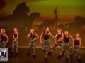 15 Lion King  Movie Tributes Het Dansatelier by X-Noize-44-LR