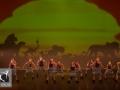 15 Lion King  Movie Tributes Het Dansatelier by X-Noize-6-LR