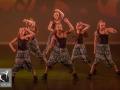 15 Lion King Movie Tributes Het Dansatelier by X-Noize-8-LR