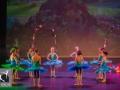 16 Fantasia Movie Tributes Het Dansatelier by X-Noize-15-LR