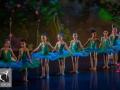 16 Fantasia Movie Tributes Het Dansatelier by X-Noize-22-LR