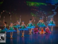 16 Fantasia  Movie Tributes Het Dansatelier by X-Noize-3-LR