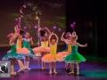 16 Fantasia  Movie Tributes Het Dansatelier by X-Noize-31-LR