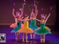 16 Fantasia Movie Tributes Het Dansatelier by X-Noize-49-LR
