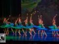 16 Fantasia  Movie Tributes Het Dansatelier by X-Noize-67-LR