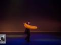 17 Minions  Movie Tributes Het Dansatelier by X-Noize-1-LR