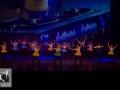 17 Minions  Movie Tributes Het Dansatelier by X-Noize-24-LR