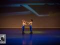 17 Minions Movie Tributes Het Dansatelier by X-Noize-3-LR