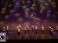 17 Minions Movie Tributes Het Dansatelier by X-Noize-30-LR