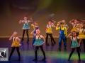 17 Minions Movie Tributes Het Dansatelier by X-Noize-39-LR