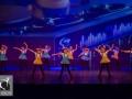 17 Minions Movie Tributes Het Dansatelier by X-Noize-79-LR