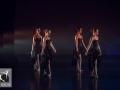 18 Maleficent Movie Tributes Het Dansatelier by X-Noize-11-LR