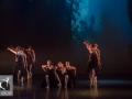 18 Maleficent Movie Tributes Het Dansatelier by X-Noize-5-LR