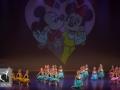 19 Disney Princessen  Movie Tributes Het Dansatelier by X-Noize-18-LR