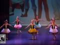 19 Disney Princessen Movie Tributes Het Dansatelier by X-Noize-27-LR